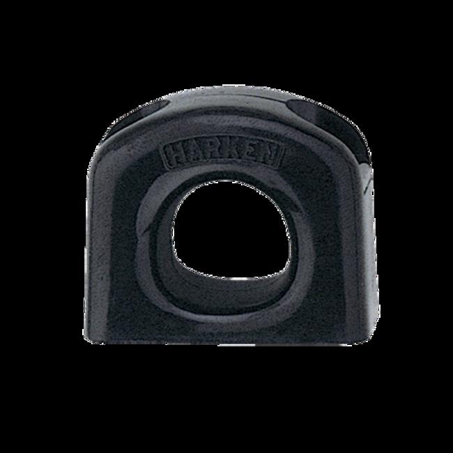 Harken Micro Bullseye