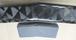 CST Composites Bent Moth Boom Sleeve