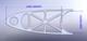 SB Custom Moth Cams
