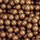 Harken Torlon Ball Bearings for Hi-Load Cars (bag of 21)