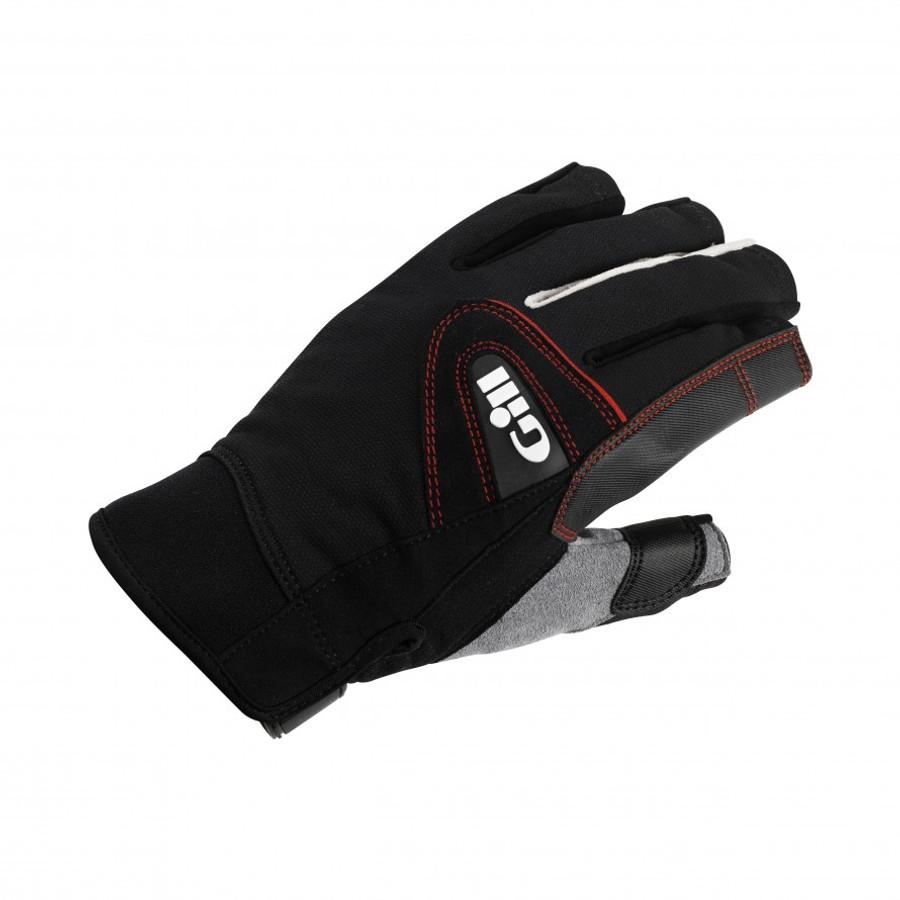 Gill Championship Gloves - Short Finger