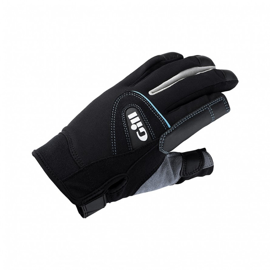 Gill Women's Championship Gloves