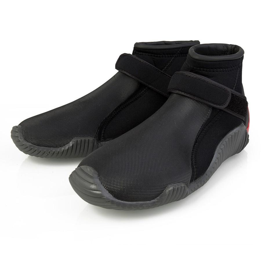 Gill Aquatech Shoes