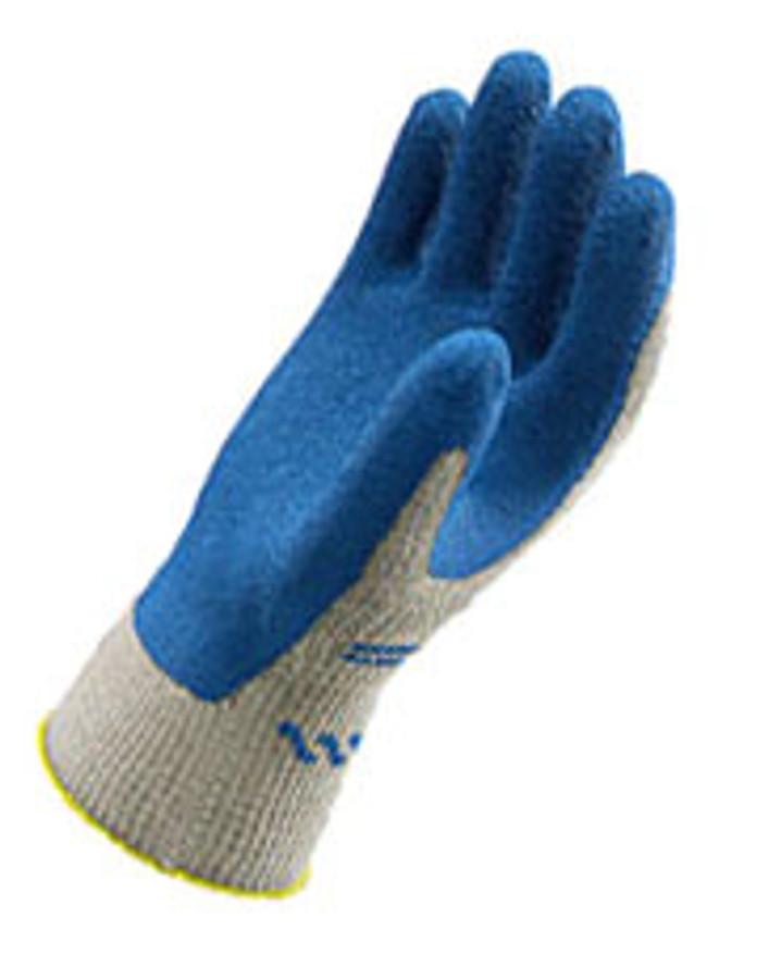 Atlas 300 Gloves