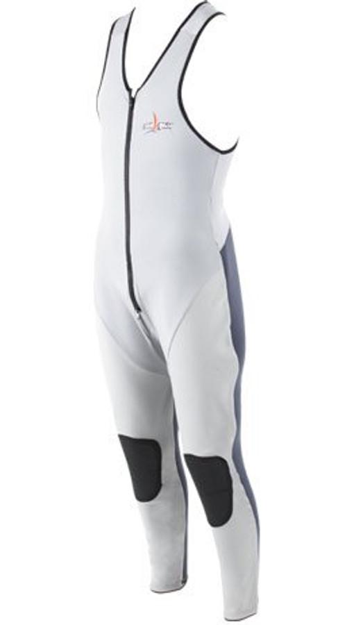 Sea-HP008 Star Summer Hiking Suit