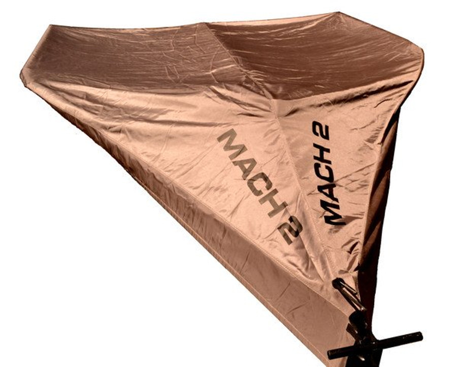 M2 Boat Cover