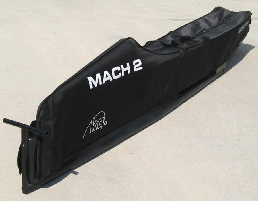 M2 Hull Bag