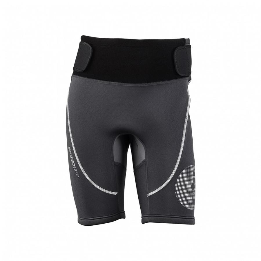 Gill Junior Speedskin Short