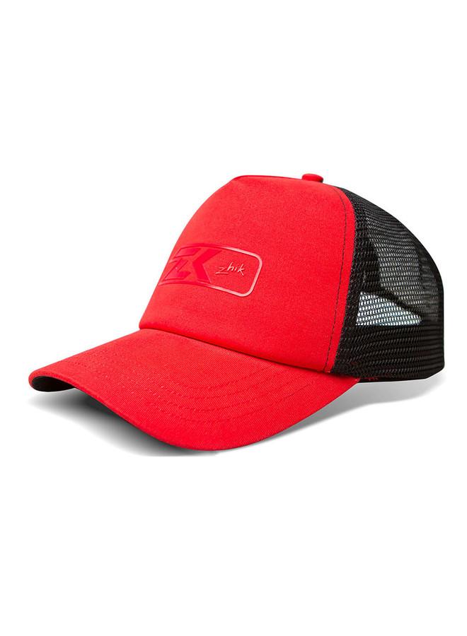 Zhik Trucker Cap