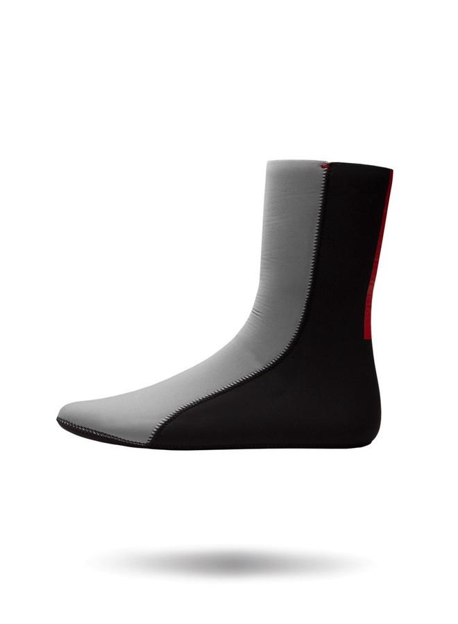 Zhik Superwarm Socks