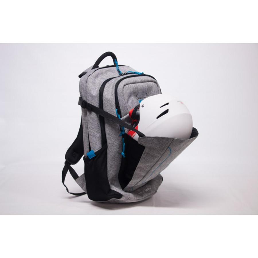 Forward WIP Backpack
