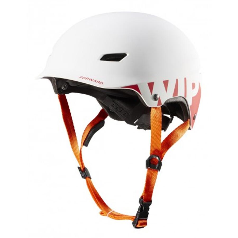 Forward WIP Wipper Helmet Adult