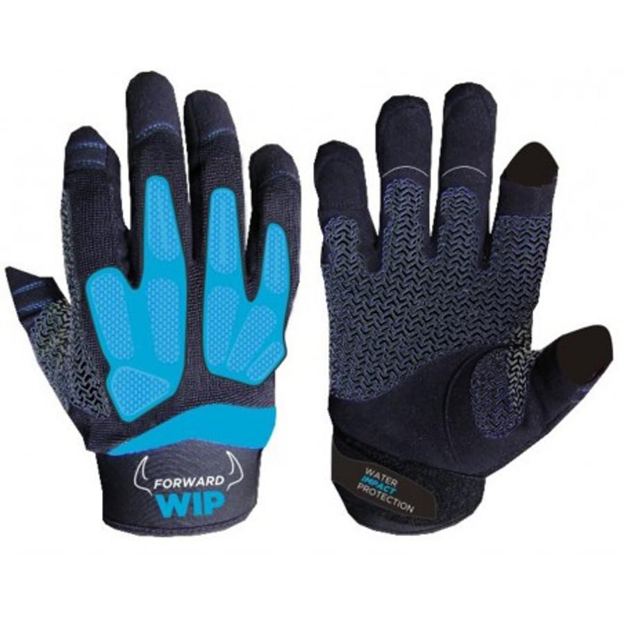 Forward WIP WIP Pro Sailing Gloves L/F