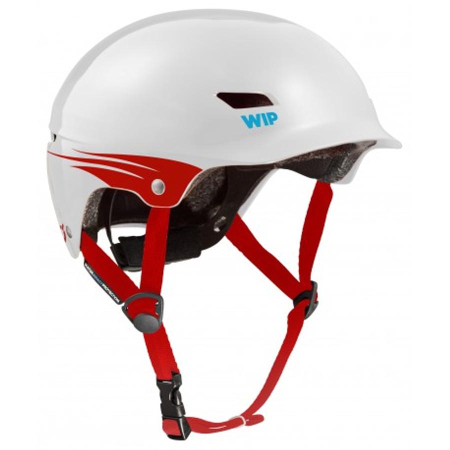 Forward WIP Wipper Helmet Kids