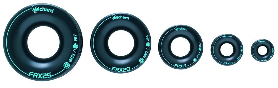 FRX Range