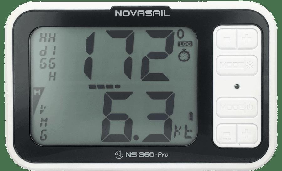 NOVASAIL NS360 Pro