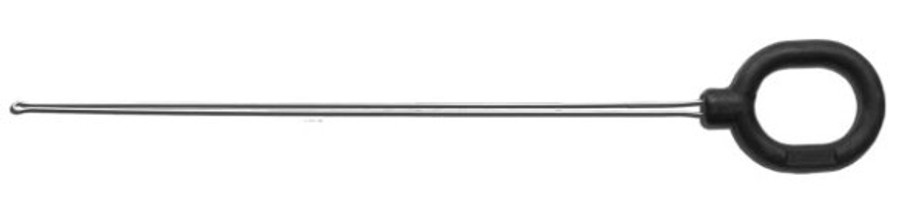 D-splicer Fixed F20