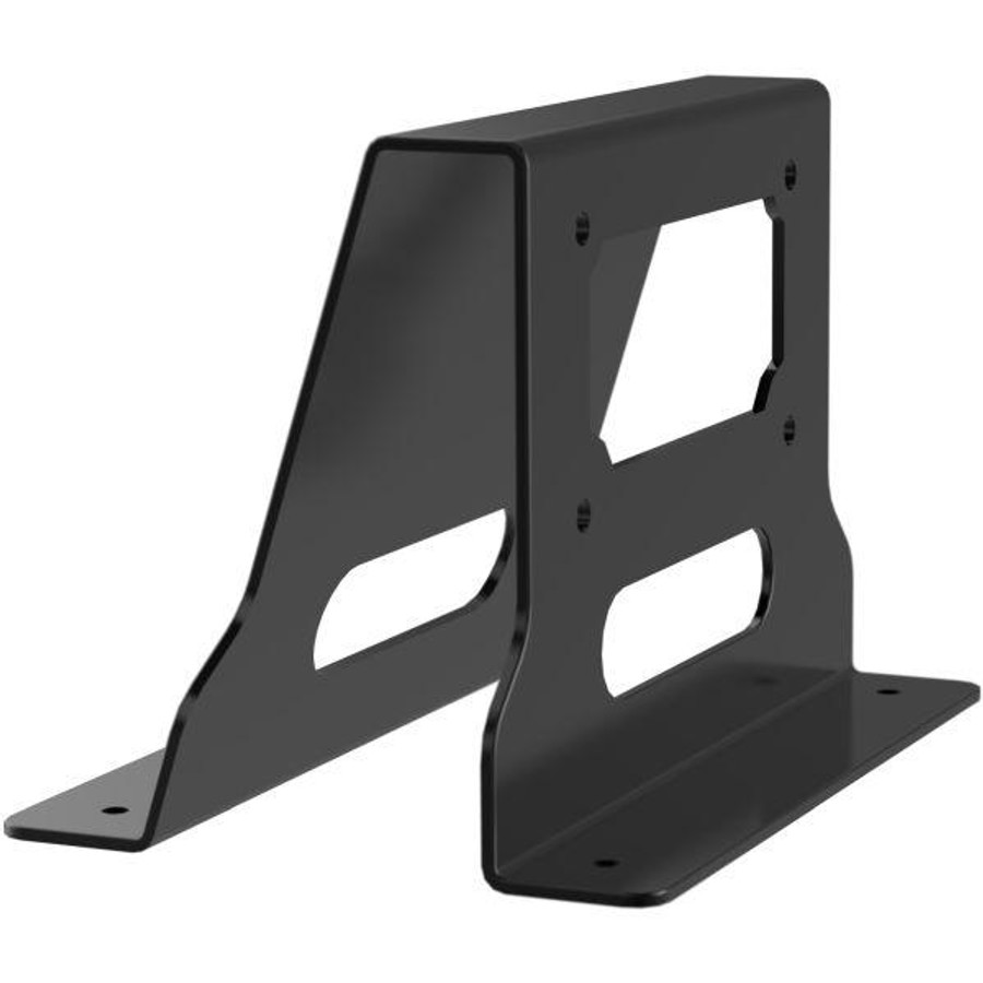 Velocitek Deck Bracket