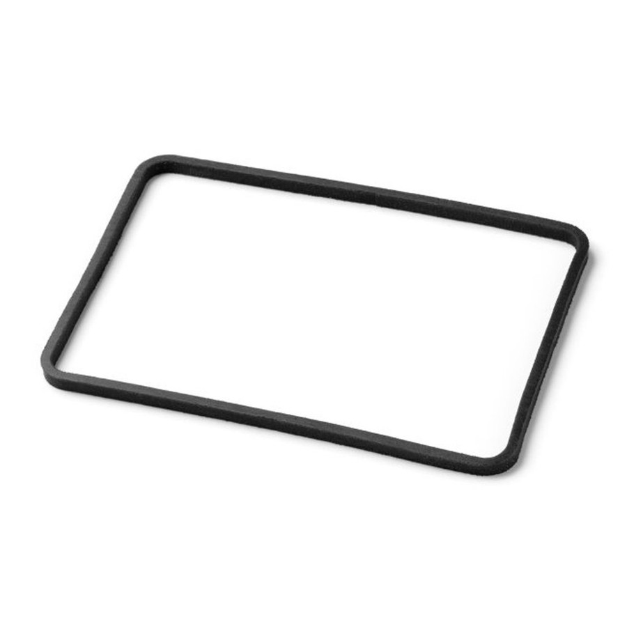 Velocitek Prostart Battery Compartment Gasket
