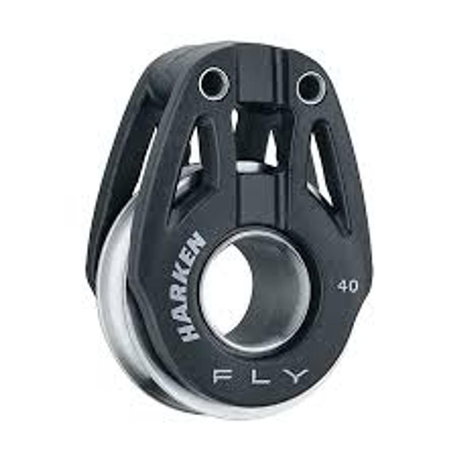 Harken 40 mm Fly™ Block