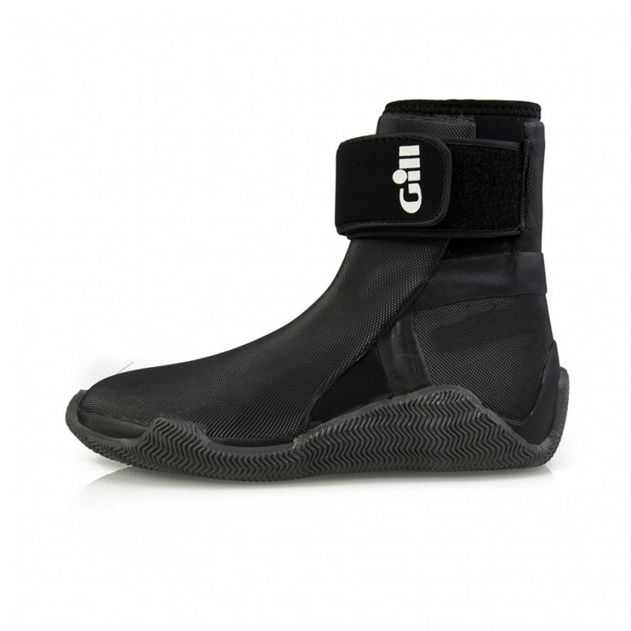 Gill Junior Edge Boots
