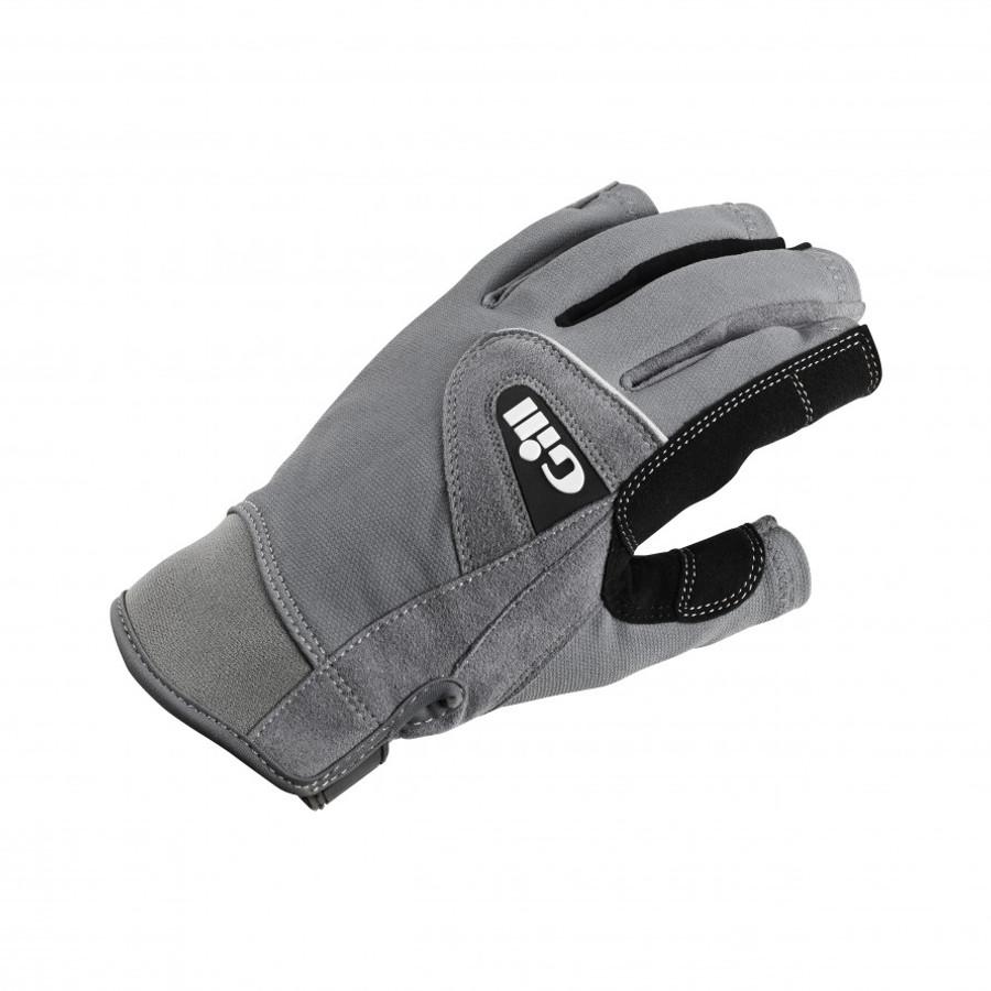 Gill Junior Deckhand Gloves - Long Finger
