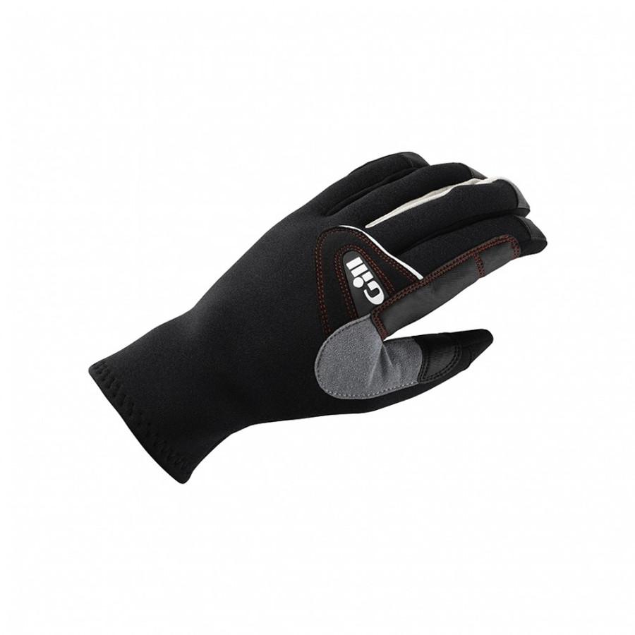 Gill Junior Three Season Gloves