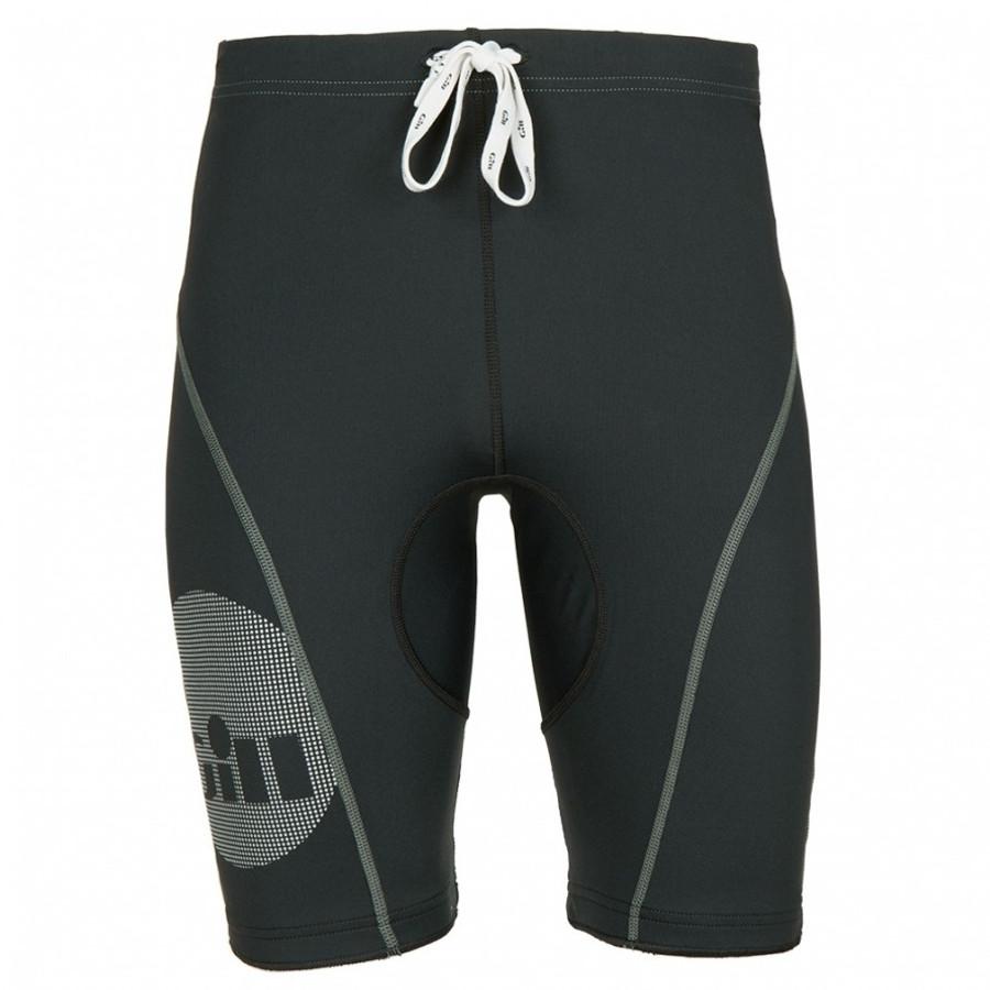 Gill Junior Pro Impact Shorts