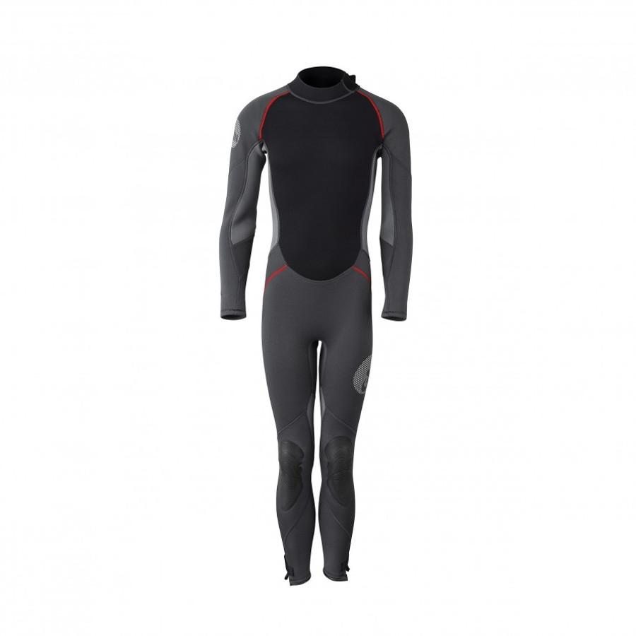 Gill Junior Full Arm Wetsuit