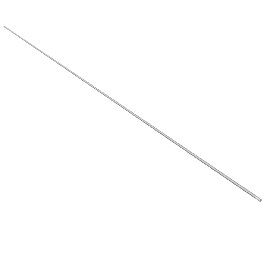 M2.6 Hull Push Rod