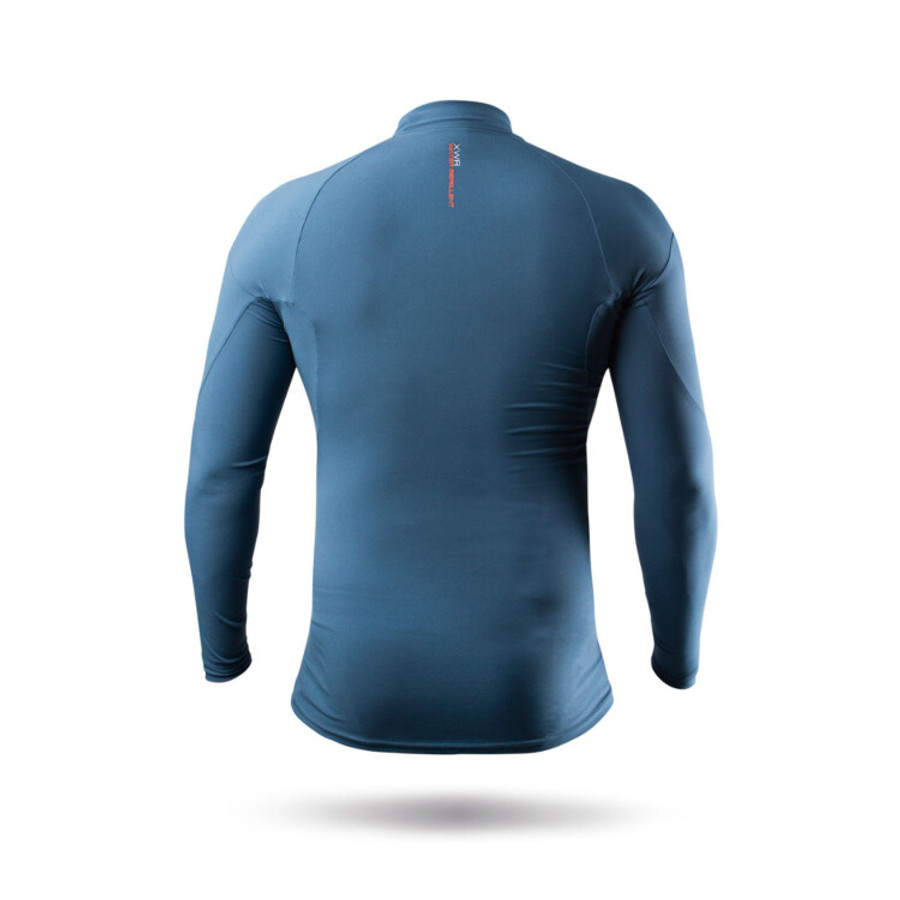 Zhik Mens XWR Pro Long Sleeve Top