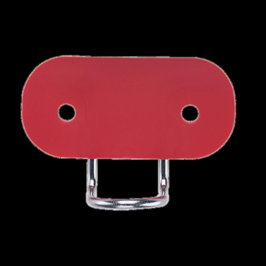 Harken Cam-Matic Wire Fairlead Kit
