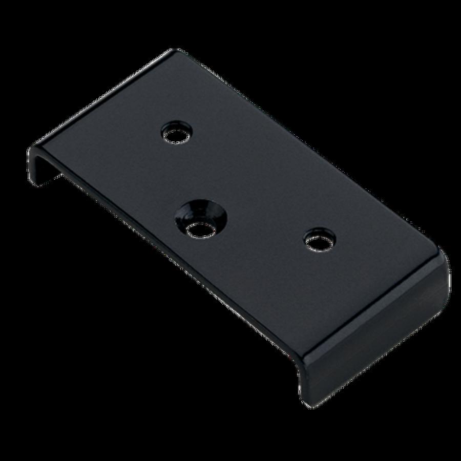 Harken Cam Cleat Mast Adapter Plate