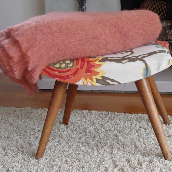 Pink Knee Rugs