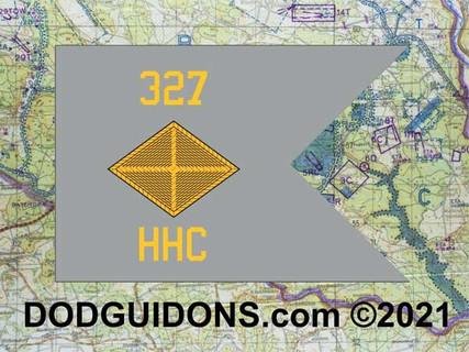 Finance Guidon AR 840-10