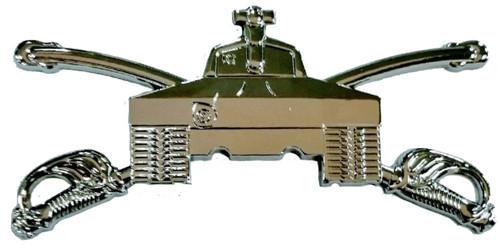 armor car award