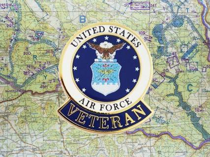 usaf, air force, airmen,