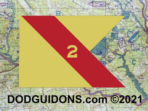 Army Group Guidon