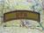 UFA Green Brown Tab
