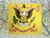 11TH ACR Regimental flag