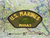 M48A3 HAT PATCH OLIVE DRAB 1