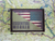 Essential Worker Reverse US Flag Patch B17 4