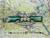 COMBAT ARMOR HAT PIN