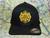 master gunner master cap
