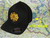 master gunner master cap M1A2 SEP