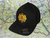 master gunner master cap M1