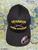 USAREUR Infantry Border Operations Ball CAP