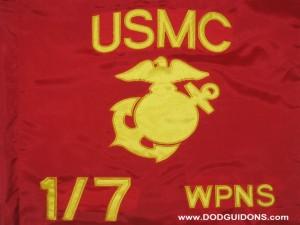 1-7-infantry-usmc