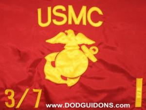 3-7-infantri-i-company-usmc
