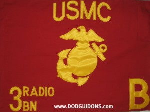 3rd-radio-battalion-usmc